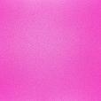 Papel Pink  Liso Perolizado