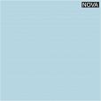 Papel Color Plus Santorini 30,5 x 30,5 cm - 180g c/ 6 folhas