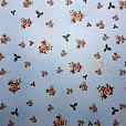 Papel Flores Miúdas 1 SC-247