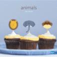 Idea Book - Animals
