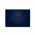 Envelope Carta - Azul Marinho kit c/10 unidades