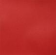 Papel Vermelho Liso Perolizado