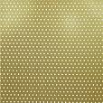 Papel Ouro Estrela Perolizado