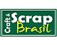 ScrapBrasil