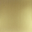 Papel Ouro Bola Branca Perolizado