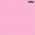 Papel Color Plus Verona 30,5 x 30,5 cm - 180g c/ 6 folhas