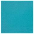 Papel Pop´Set Californian Blue 170g - 30,5 x 30,5cm c/ 06 folhas