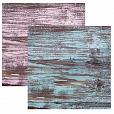 Papel Texturas Pátina Marítima