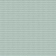 Papel de Presente - Azul Poá Marrom
