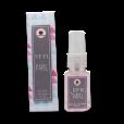 Perfume de Papel Aroma Carinho de Bebê 30ml