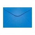 Envelope Carta - Azul kit c/ 10 unidades