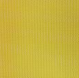 Papel Amarelo Bola Branca Perolizado