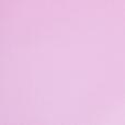 Papel Lilás Liso Perolizado