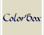 Color Box
