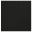 Papel Pop´Set Black 170g - 30,5 x 30,5cm-6 folhas