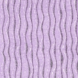 Papel Artesanal Indiano - Fabric Lilac 56x38cm