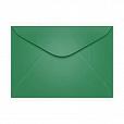 Envelope Carta - Verde Escuro kit c/ 10unidades