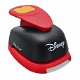 Furador Gigante Premium Shorts Mickey Mouse