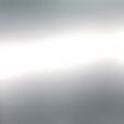 Papel Laminado Prata Fosco 250g/m2