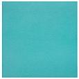 Papel Pop´Set Maritime Blue 170g - 30,5 x 30,5cm-6 folhas