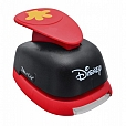 Furador Gigante Premium Luva Mickey Mouse