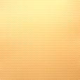 Papel Ouro Rico Bolinha Perolizado