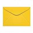 Envelope Carta - Amarelo kit c/ 10 unidades