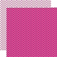 Papel Pink Fundo Branco Coração