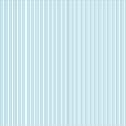 Papel Azul Bebê Fundo Branco Listras