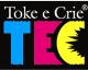 Toke Crie