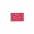 Envelope Convite - Pink kit c/10 unidades