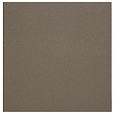 Papel Pop´Set Urban Grey 170g - 30,5 x 30,5cm-6 folhas