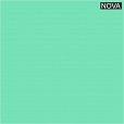 Papel Color Plus Aruba 30,5 x 30,5cm - 180g c/ 6 folhas
