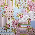 Papel Patchwork 3 SC-353