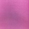 Papel Glitter Pow - Taffy
