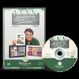 CURSO OFICIAL EM DVD - DECOR SALA DE ESTAR