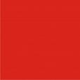 Papel Color Plus Tóquio 30,5 x 30,5cm - 180g c/ 6 folhas