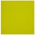 Papel Pop´Set Lime Tonic 170g - 30,5 x 30,5cm-6 folhas