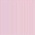 Papel Pink Fundo Branco Listras