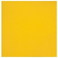 Papel Pop´Set Sunshine Yellow 170g - 30,5 x 30,5cm-6 folhas