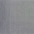 É FESTA! Quadriculado Prata 31x43cm