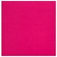 Papel Pop´Set Cosmo Pink 170g - 30,5 x 30,5cm-6 folhas